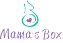 mamas-box logo.png