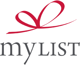 mylist logo.png