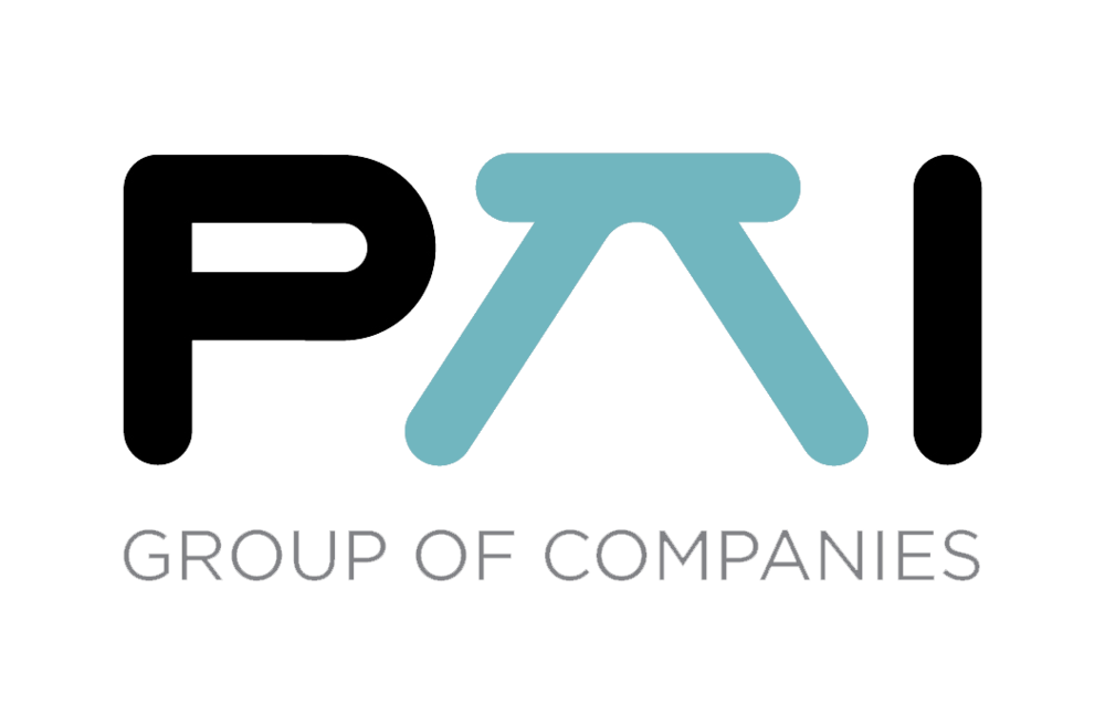 pai-group logo.png
