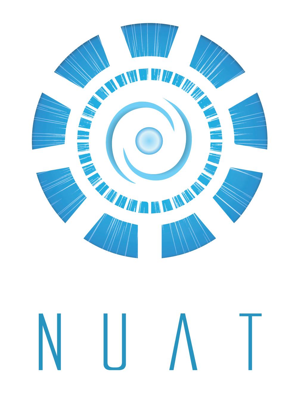 Nuat-Logo-RGB-NoBG (1).png