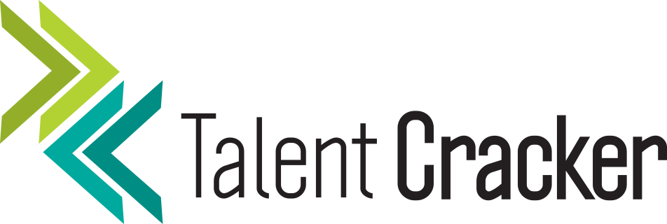 Talent Cracker logo final.png