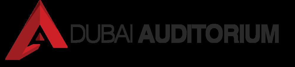 DA-Logo-horizontal.png