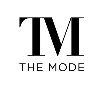 TheModeLogo1-01.png