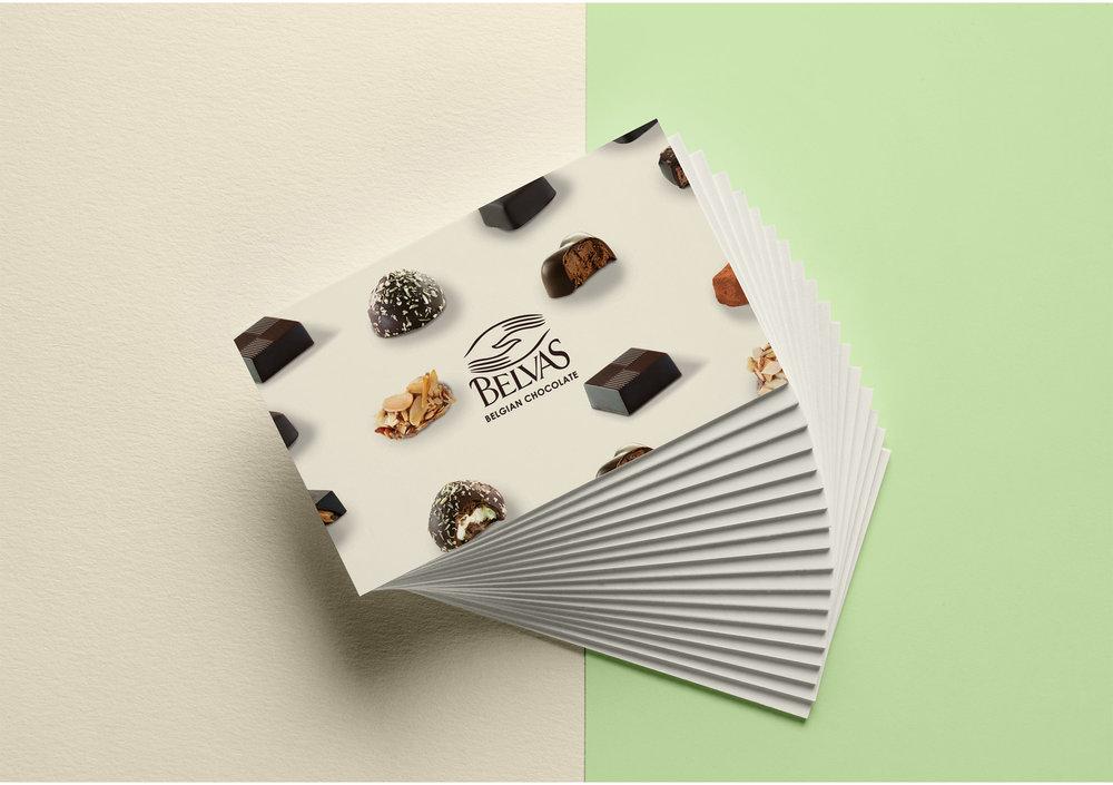 belvas card front.jpg