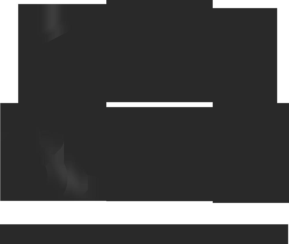 belvas logo small.png