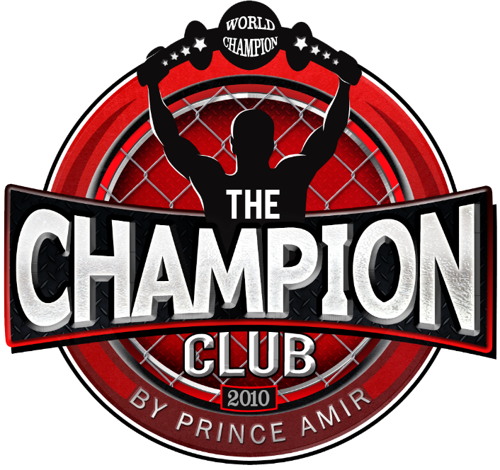 champion club logo.png