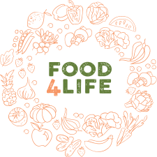 food4life logo.png