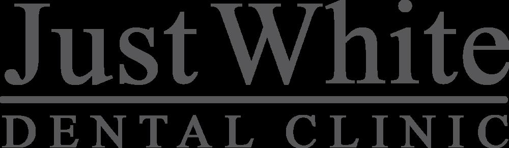 JWDC Logo_Grey.png