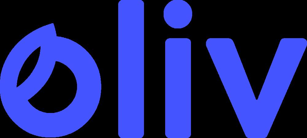 Oliv_Logo.png