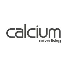 calcium-logo-seo2.jpg