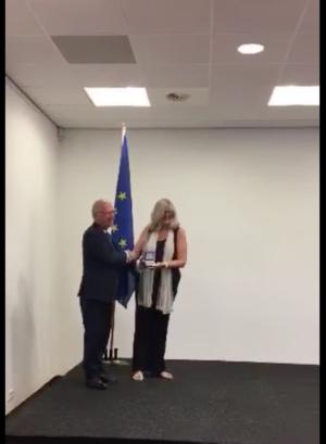 BHOV+Medal+Presentation.png