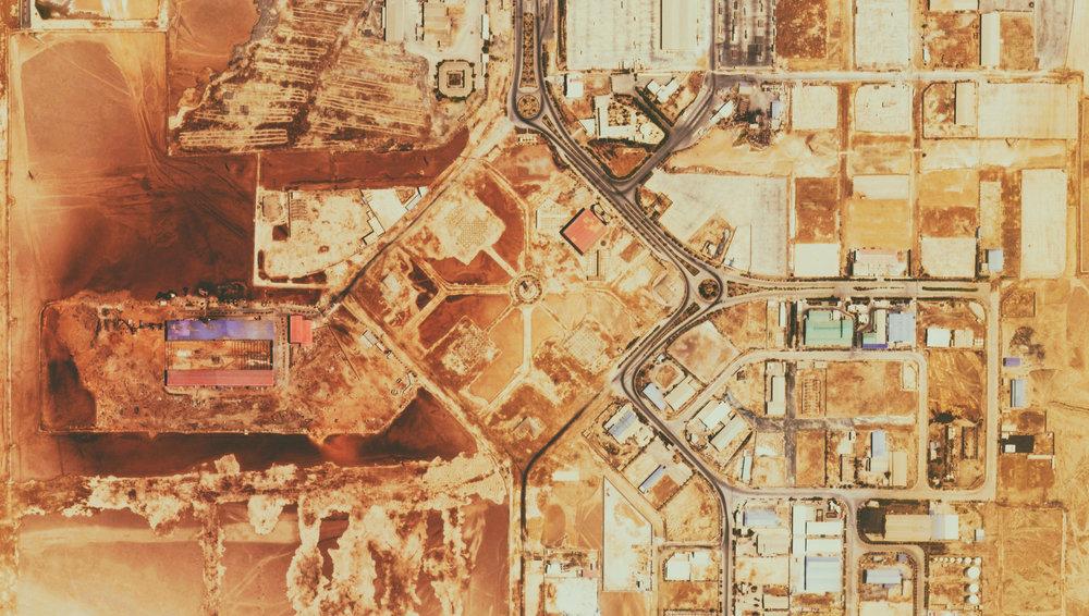 Iran - Bushehr - Bushehr Special Economic Zone.jpg