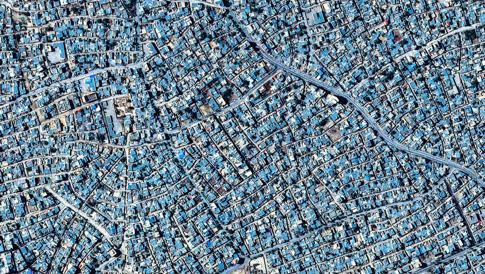 Iran - Bushehr - Ganaveh.jpg