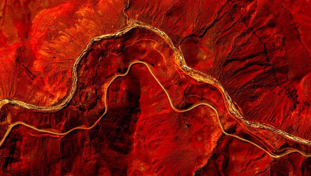 Iran - East Azerbaijan - Tabriz - 02.jpg