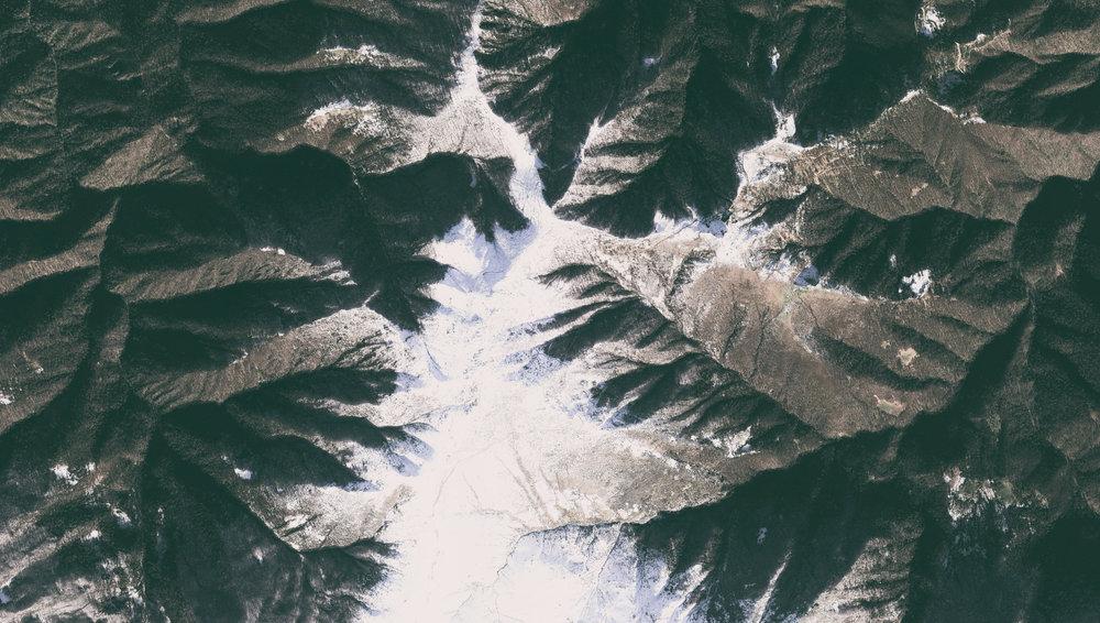 Iran - Gilan - Javaher Dasht.jpg