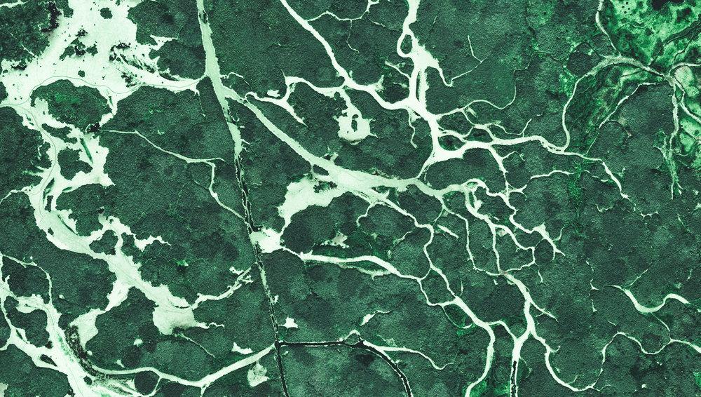Iran - Gilan - Sefīd-Rūd (White River).jpg