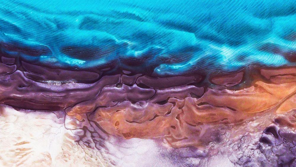 Iran - Hormozgan - Qeshm Island - Dustaku - 01.jpg