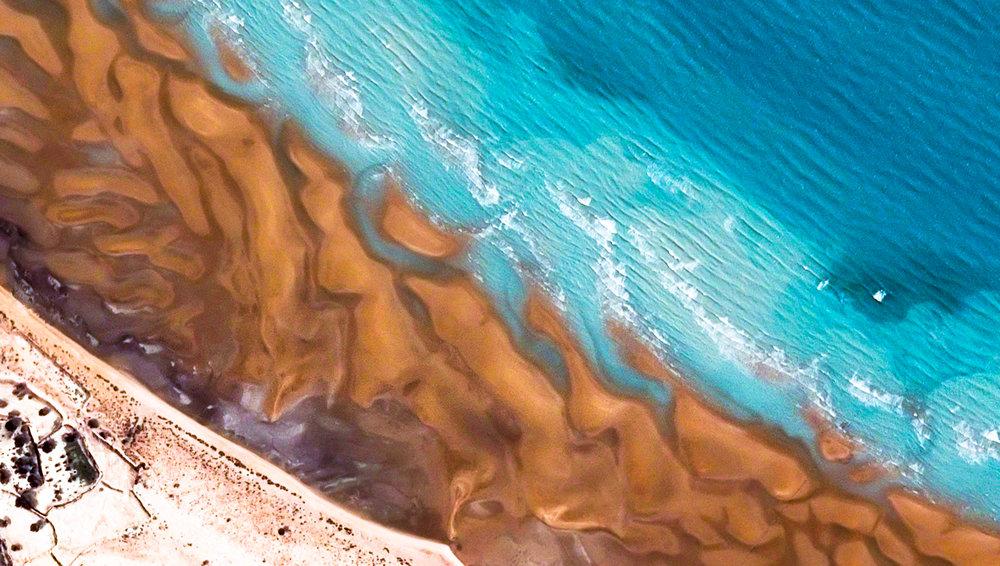 Iran - Hormozgan - Qeshm Island - Dustaku - 02.jpg