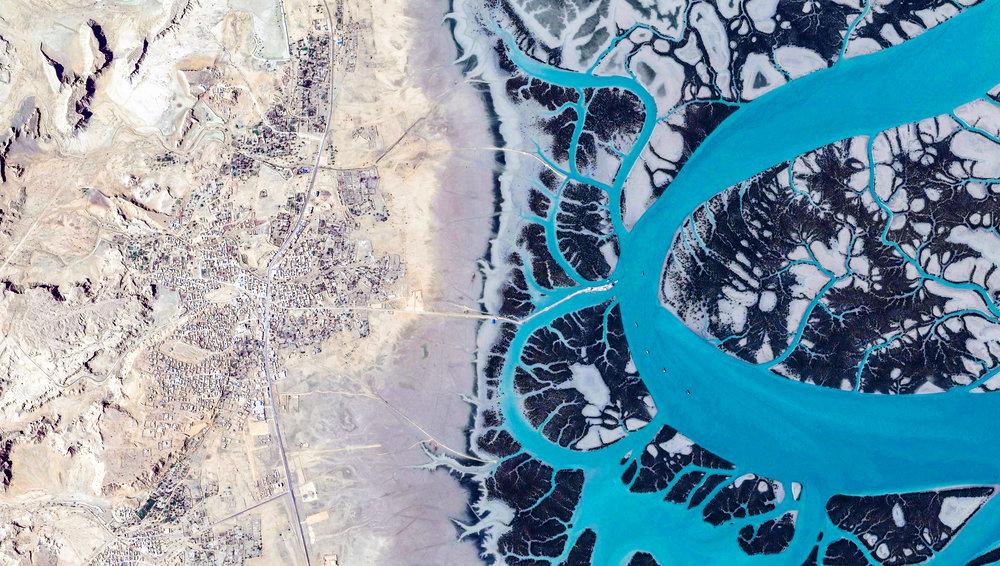 Iran - Hormozgan - Qeshm Island - Tabl.jpg