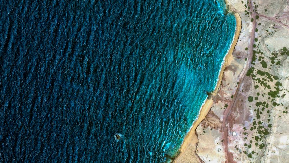 Iran - Hormozgan - Siri island - 01.jpg