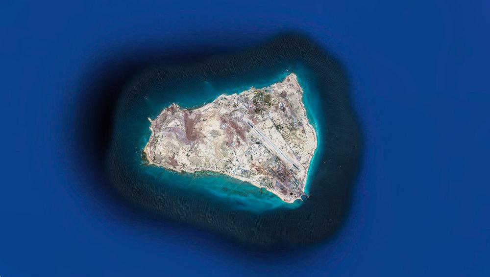 Iran - Hormozgan - Siri island - 03.jpg