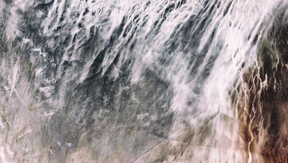 Iran - Hoze Soltan Salt Lake.jpg