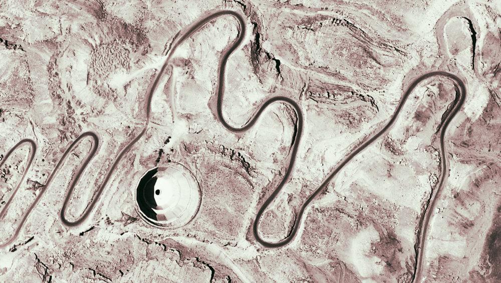 Iran - Ilam.jpg