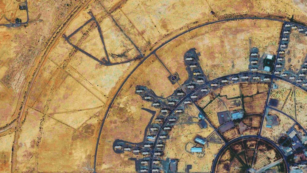Iran - Isfahan - 8th Raptor Air Base.jpg
