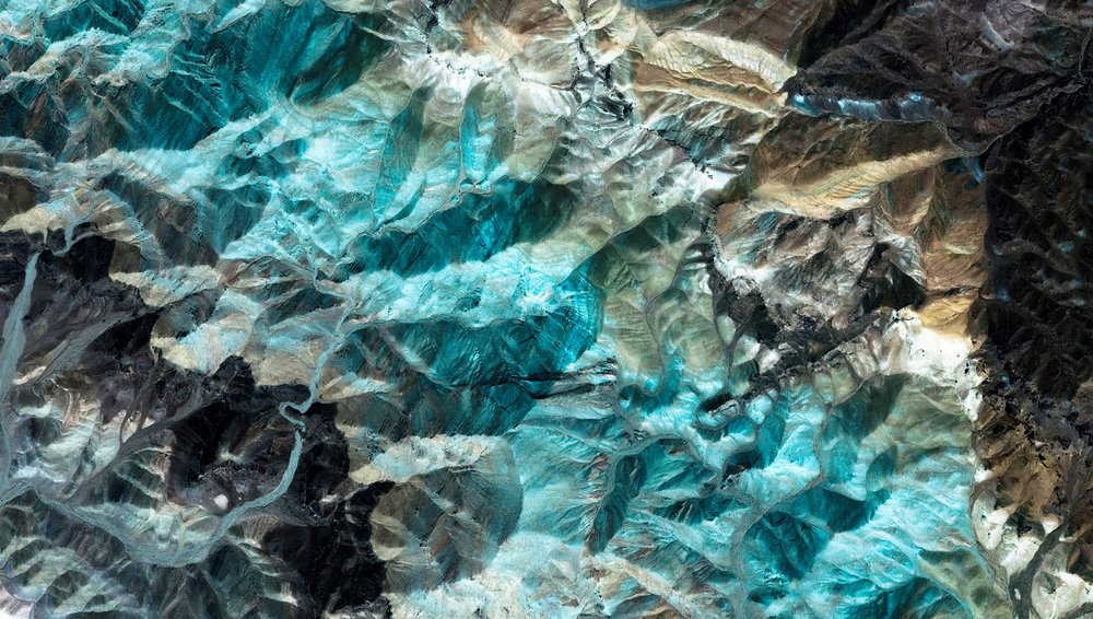 Iran - Kavir National Park - 01.jpg
