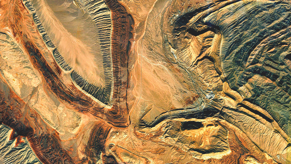 Iran - Kerman - Ravar - 02.jpg
