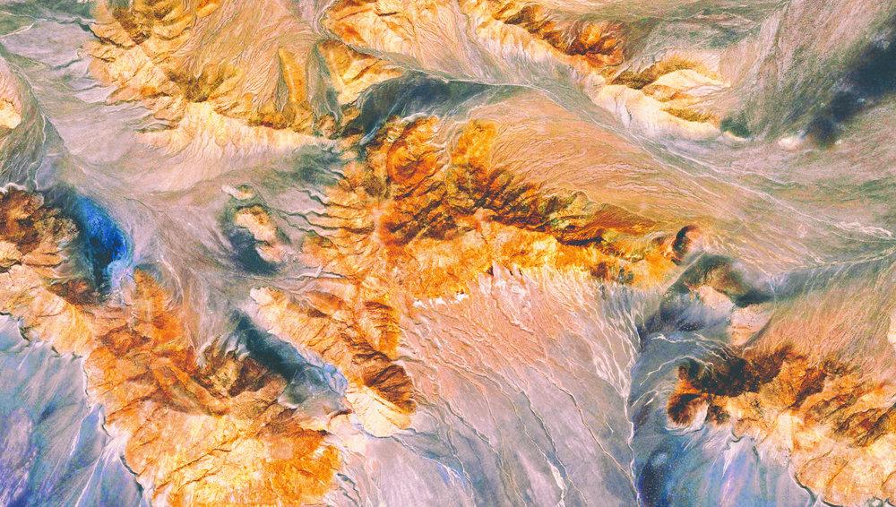 Iran - Kerman - Shahrebabak - 08.jpg