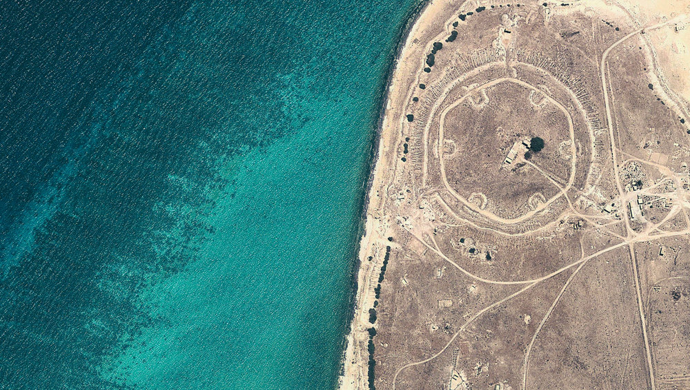 Iran - Kharg Island - Kharko Wildlife Refuge.jpg