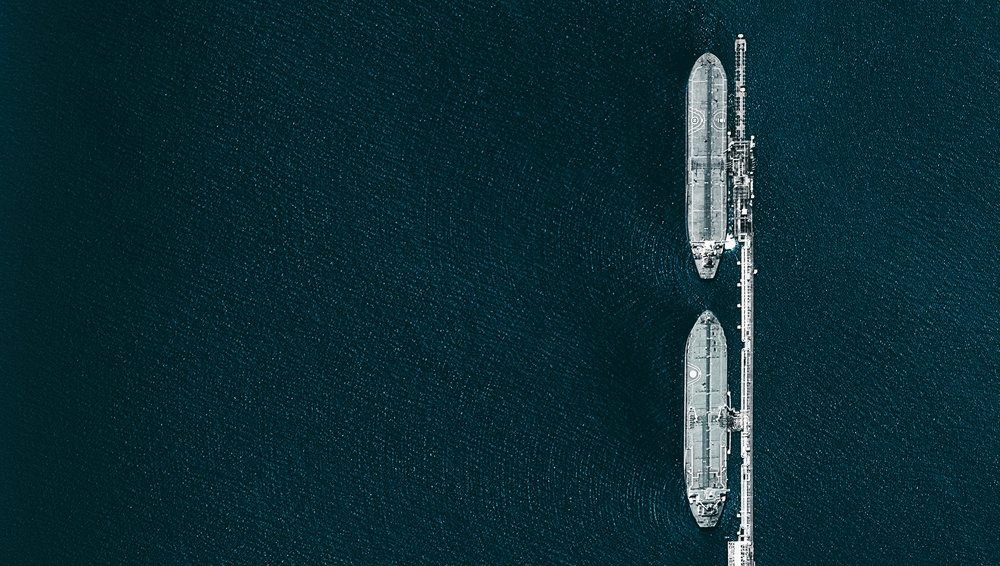 Iran - Kharg Island.jpg