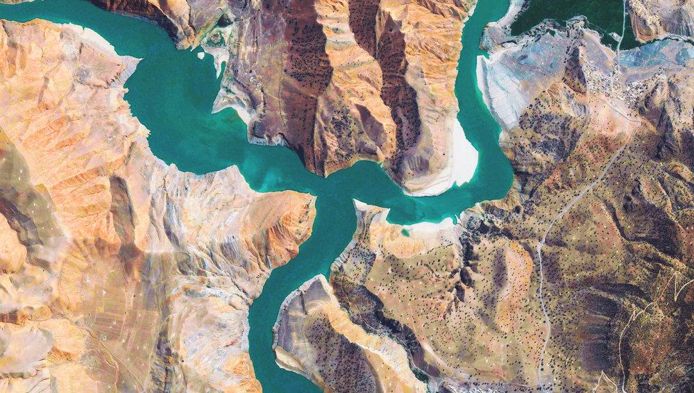 Iran - Khuzestan - Dehdez.jpg