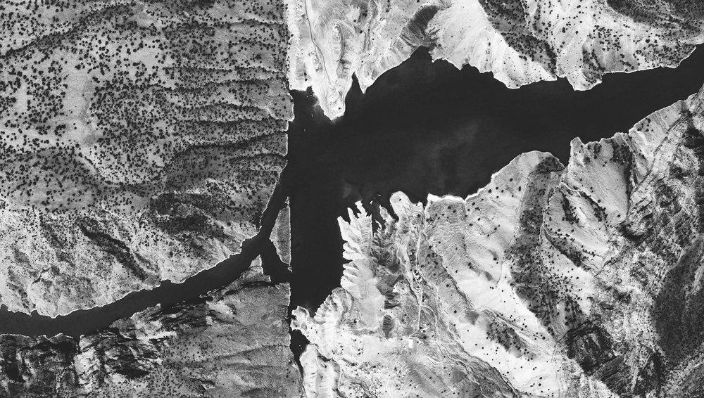 Iran - Khuzestan - Karun River.jpg