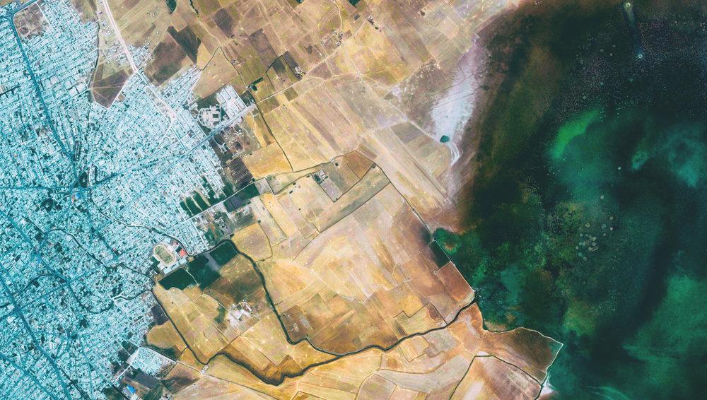 Iran - Khuzestan - Miangaran Wetland vs Izeh.jpg