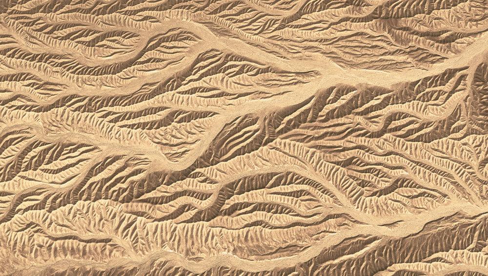 Iran - Loot Desert - 01.jpg