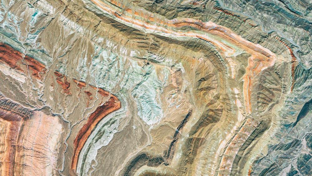 Iran - Loot Desert - 03.jpg