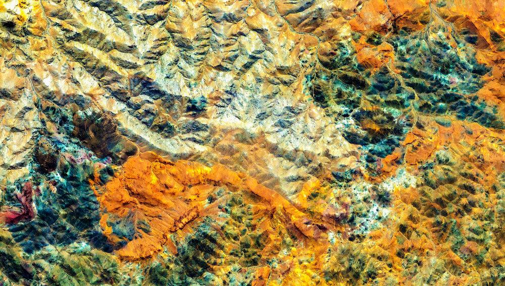 Iran - Loot Desert - 06.jpg