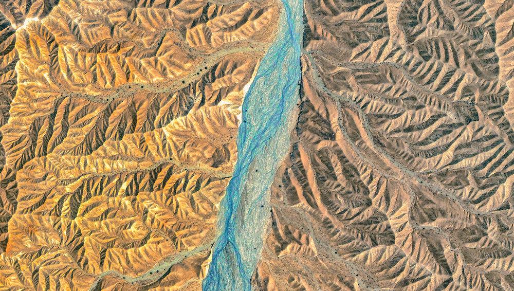 Iran - Loot Desert - 07.jpg