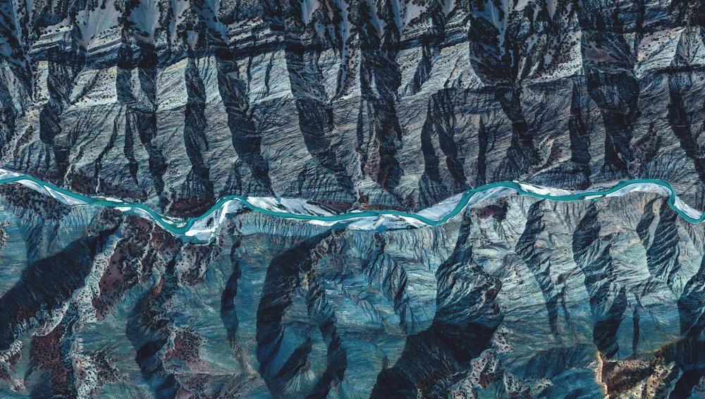 Iran - Lorestan - Near Dam Dam.jpg