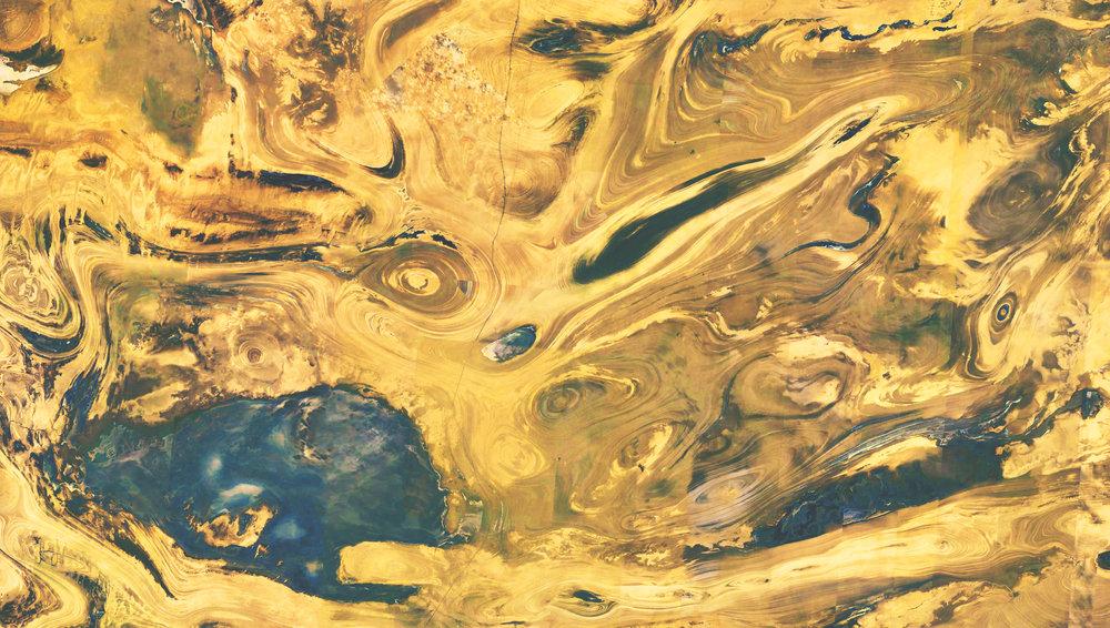 Iran - Mesr Desert - 01.jpg