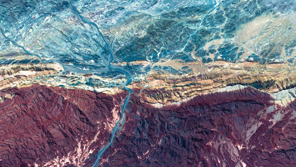 Iran - Razavi Khorasan.jpg