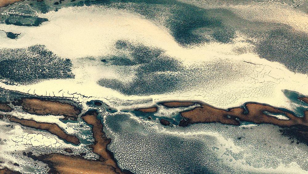 Iran - Semnan - Near Kavir National Park.jpg