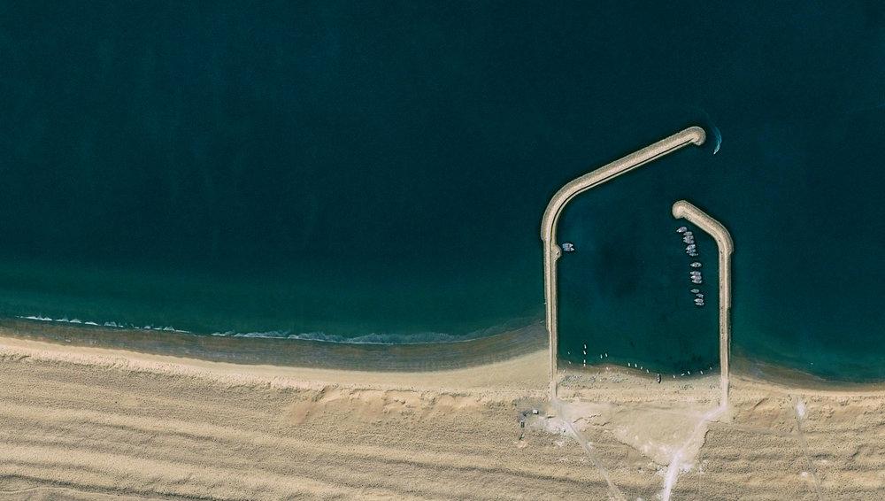 Iran - Sistan and Baluchestan - Birdaf.jpg