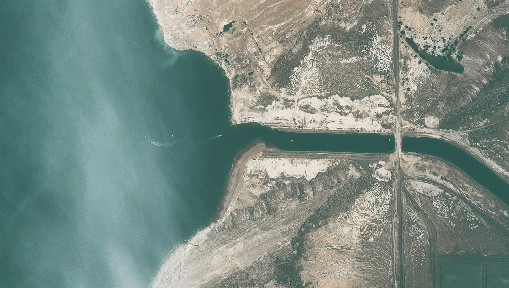 Iran - Sistan and Baluchestan - Persian Gulf - 03.jpg