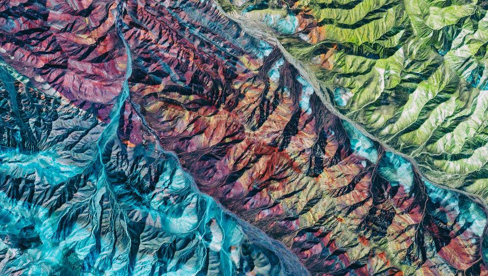 Iran - South Khorasan - Amrutak.jpg