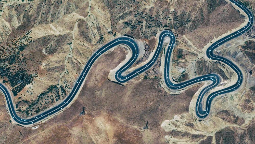Iran - Tehran - 02.jpg