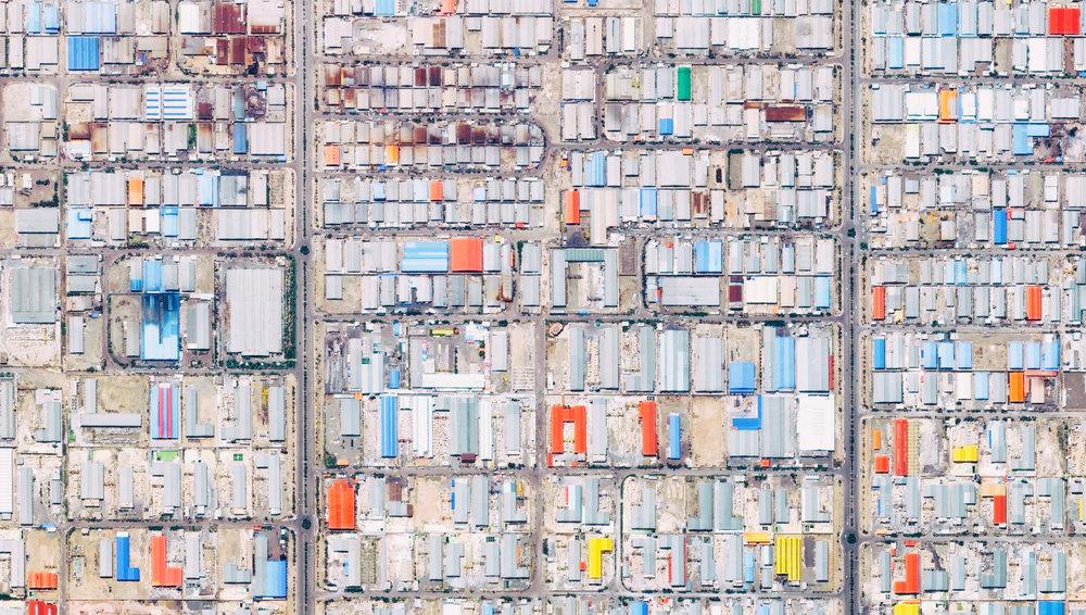 Iran - Tehran - Shamsabad Industrial City.jpg