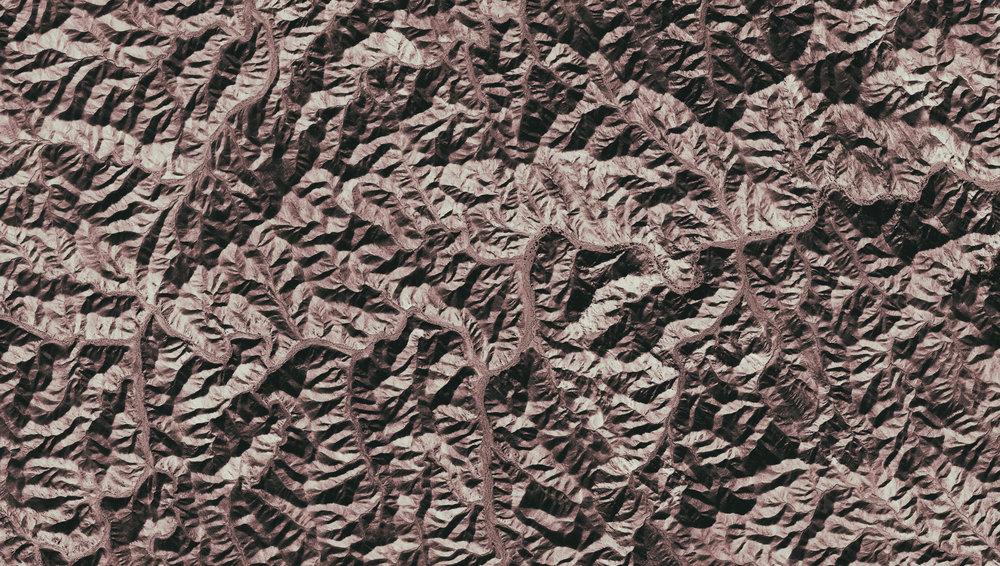 Iran - Yazd - Kalmand Protected Area.jpg